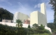 赤磐市 山陽桜が丘清掃センター及び最終処分場浸出水処理施設解体撤去工事