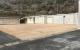 赤磐市 赤坂環境センター解体撤去工事