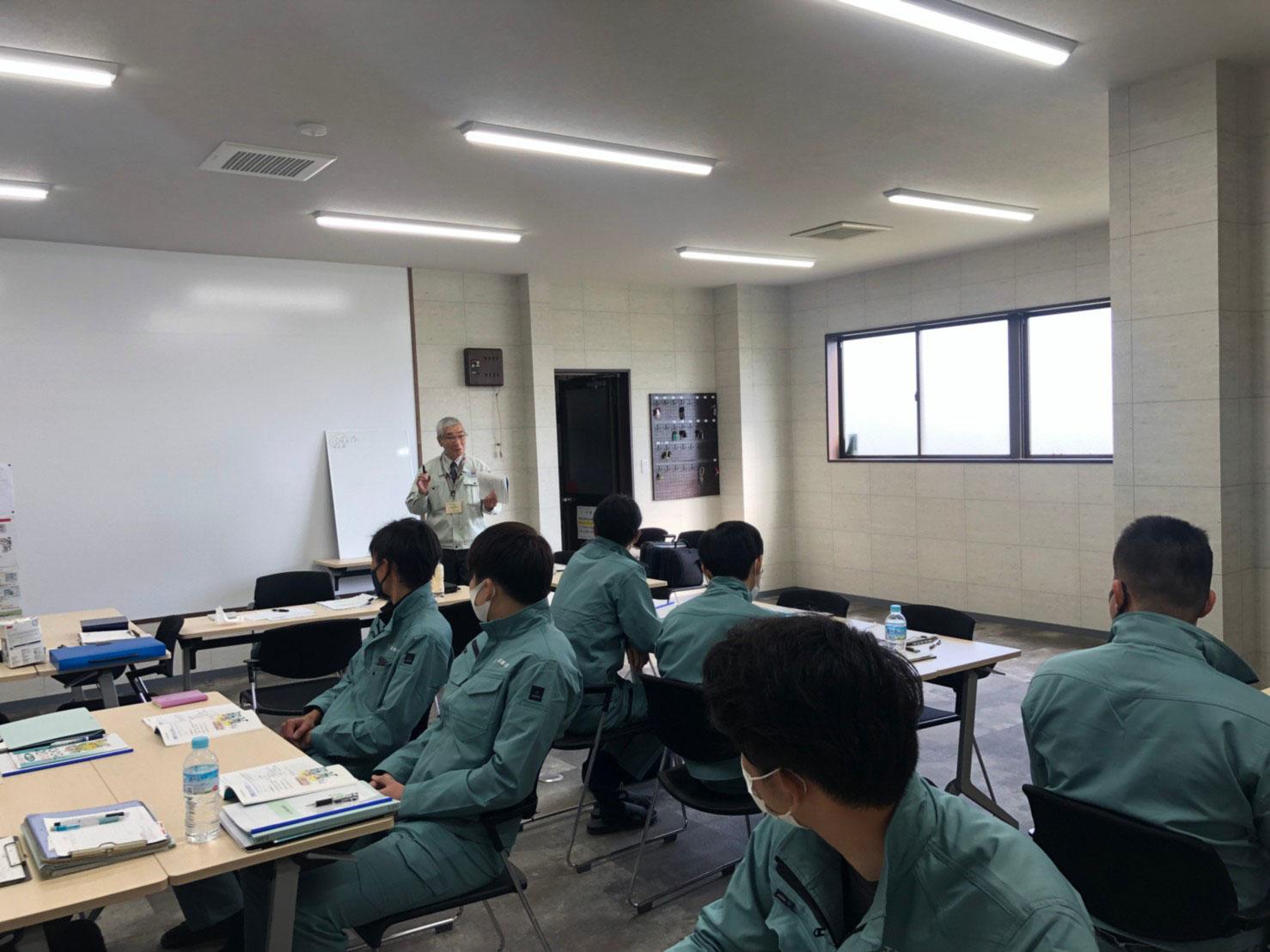 外部機関教育3